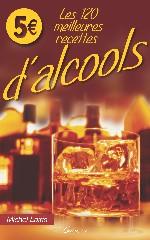 livre_cuisine_alcools