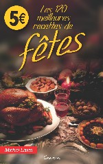 livre_cuisine_fete