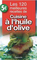 livre_cuisine_huile