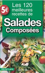 livre_cuisine_salades