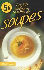 livre_cuisine_soupe