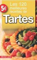 livre_cuisine_tartes